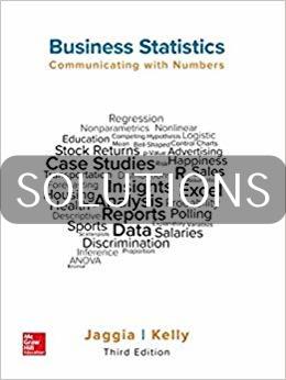 9781259957611-SOLUTIONS.jpg