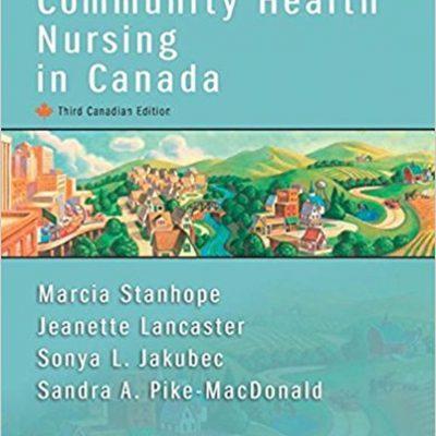 Community_Health_Nursing_in_Canada_3rd_Edition_Test_Bank__15166.1560186540.jpg