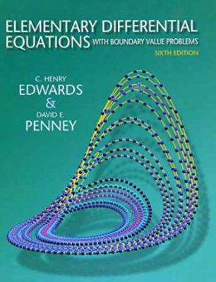 Elementary-Differential-Equations-with-Boundary-Value-Problemselementary-differential-equations-with-boundary-value-problems-6th-edition-8211-test-bank-306x399-1.jpg