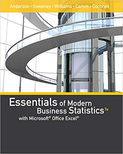 Essentials-of-Modern-Business-Statistics-with-Microsoft®-Office-Excel®-7th-R.-Anderson-J.-Sweeney-A.-Williams-D.-Camm-J.-Cochran-Solution-Manual.jpg