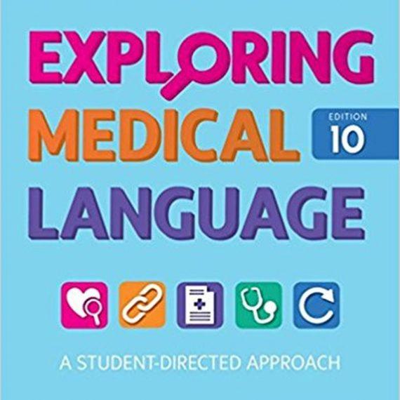 Exploring_Medical_Language_10th_Edition_Test_Bank__91275.1561145374.jpg