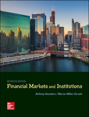 Financial-Markets-and-Institutions-7th-Edition-by-Anthony-Saunders.jpeg