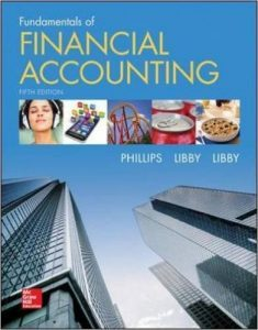 Fundamentals-Of-Financial-Accounting-5th-Edition-Solution-Manual-Test-Bank-e1487681982954-b0431f3b2186460a5a8ddbff564e700a-300x300-1.jpg