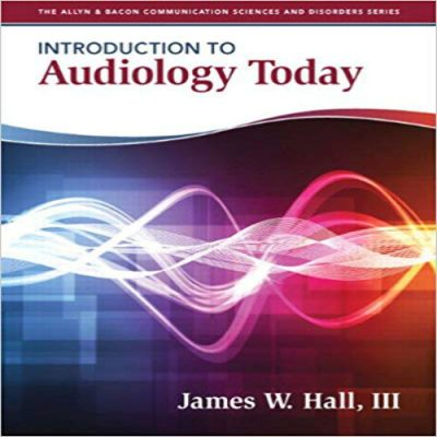Introduction-to-Audiology-Today-1st-Edition-by-Hall-test-bank.jpg