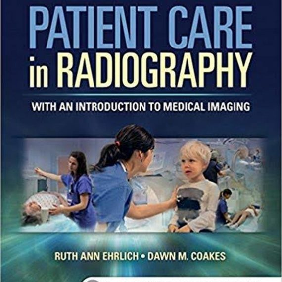 Patient_Care_in_Radiography_9th_Edition_by_Ehrlich__70054.1580081017-1.jpg