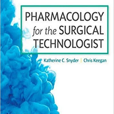 Pharmacology_for_the_Surgical_Technologist_4th_Edition__31879.1580078619.jpg