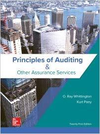 Principles-of-Auditing-and-Other-Assurance-Services-21e-O.-Ray-Whittington-Kurt-Pany-Test-Bank.jpg