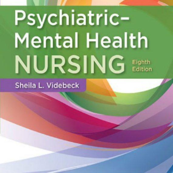 Psychiatric-Mental-Health-Nursing-8th-Edition.jpg