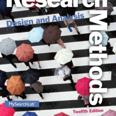Research-Methods-Design-and-Analysis-12th-edition-Test-Bank.jpg