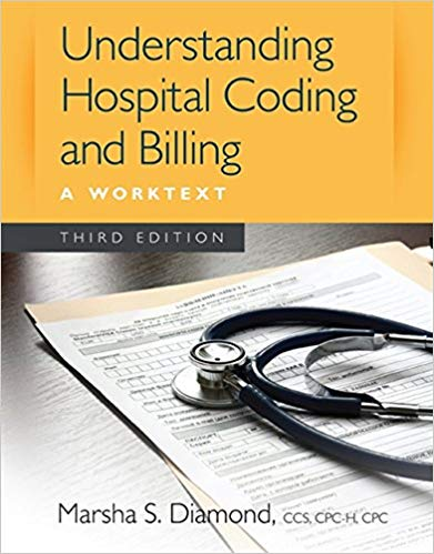 Solution-Manual-For-Understanding-Hospital-Coding-and-Billing-A-Worktext-3rd-Edition-by-Marsha-S-Diamond-1.jpg