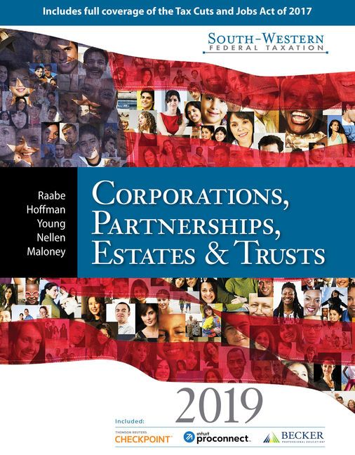 Solution-Manual-for-South-Western-Federal-Taxation-2019-Corporations-Partnerships-Estates-and-Trusts-42nd-Edition.-William-A.-RaabeWilliam-H.-Hoffman-Jr.James-C.jpg