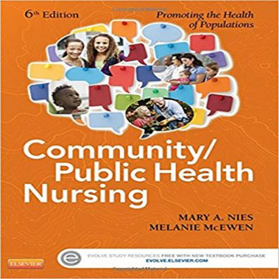 Test-Bank-for-Community-and-Public-Health-Nursing-6th-Edition-by-Nies-1.jpg