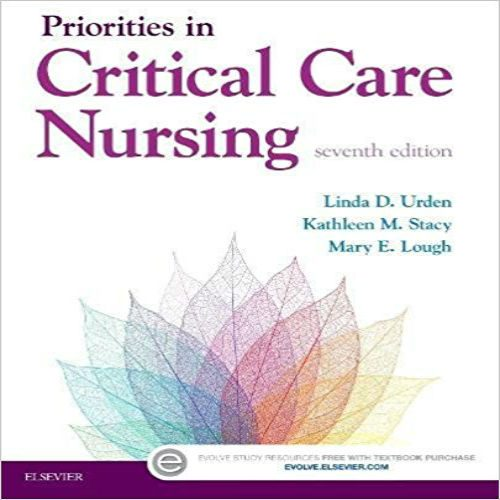 Test-Bank-for-Priorities-in-Critical-Care-Nursing-7th-edition-by-Urden-900x0-1.jpg