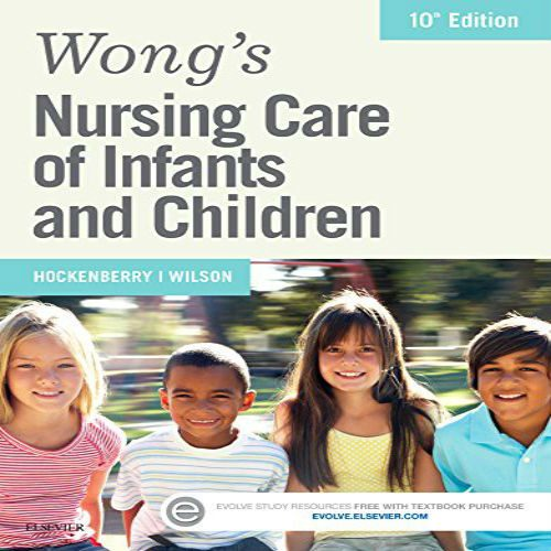 Test-Bank-for-Wongs-Nursing-Care-of-Infants-and-Children-10th-Edition-by-Hockenberry-900x0-1.jpg
