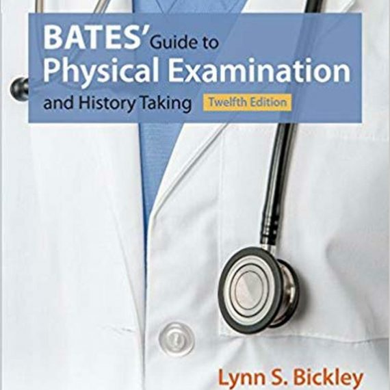 Test_Bank_Bates_Guide_to_Physical_Examination_and_History_Taking_12th_Edition_Lynn_S._Bickley__59072.1566933297__35249.1571665833.jpg