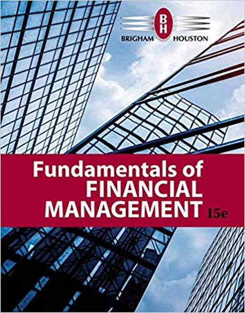 Test_bank_for_Fundamentals_of_Financial_Management_15th_Edition_by_Eugene_F._Brigham__18429.1576795581.jpg