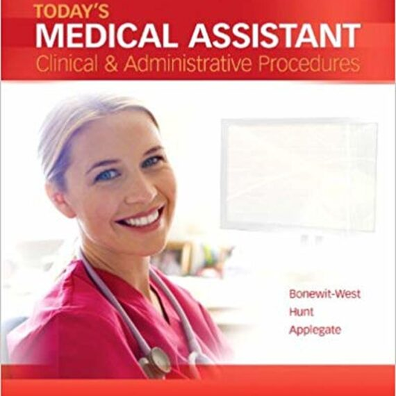 Test_bank_for_Todays_Medical_Assistant_Clinical_and_Administrative_Procedures_2nd_Edition_by_Kathy_Bonewit__53710.1577216121.jpg