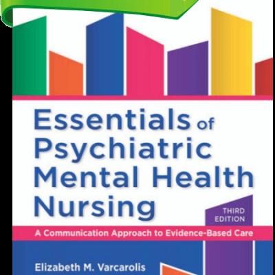 essentials-psychiatric-mental-health-nursing-3rd-varcarolis-2017-label.png