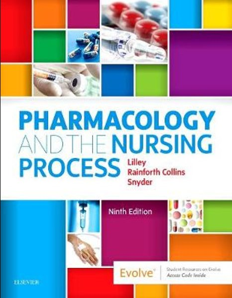 pharmacology-and-the-nursing-process-9e.jpg