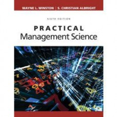 solution_manual_for_practical_management_science_6th_edition_by_winston-228x228-1.jpg