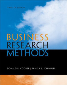 solutions-manual-business-research-methods-12th-edition-cooper-1.jpg