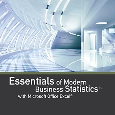 solutions-manual-for-essentials-of-modern-business-statistics-with-microsoft-excel-6th-edition-by-anderson.jpg