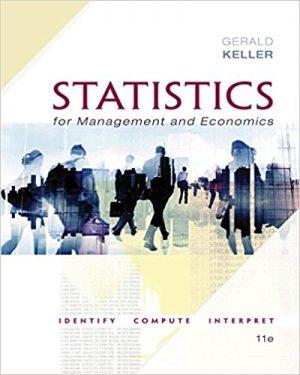 statistics-management-economics-11th-edition-keller-solutions-manual-300x375-1.jpg