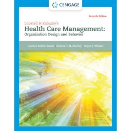test_bank_for_shortell_and_kaluznys_healthcare_management_7th_edition_by_burns.jpg