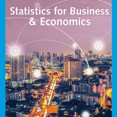 test_bank_for_statistics_for_business_and_economics_14th_edition_by_anderson_1.jpg